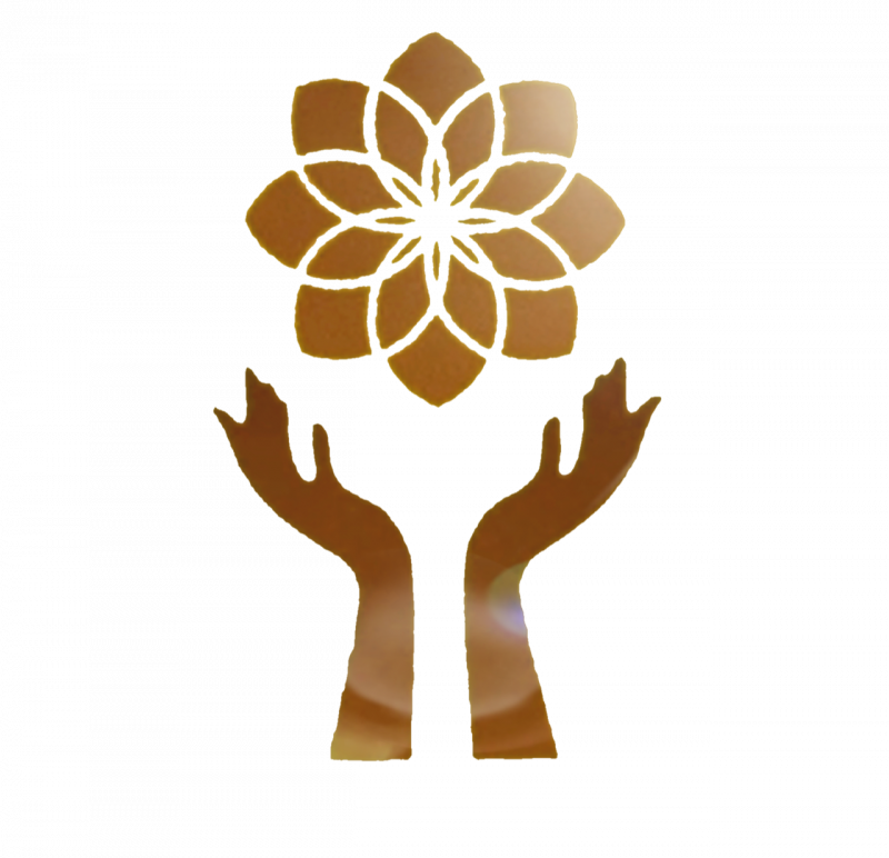 Golden Lotus Massage